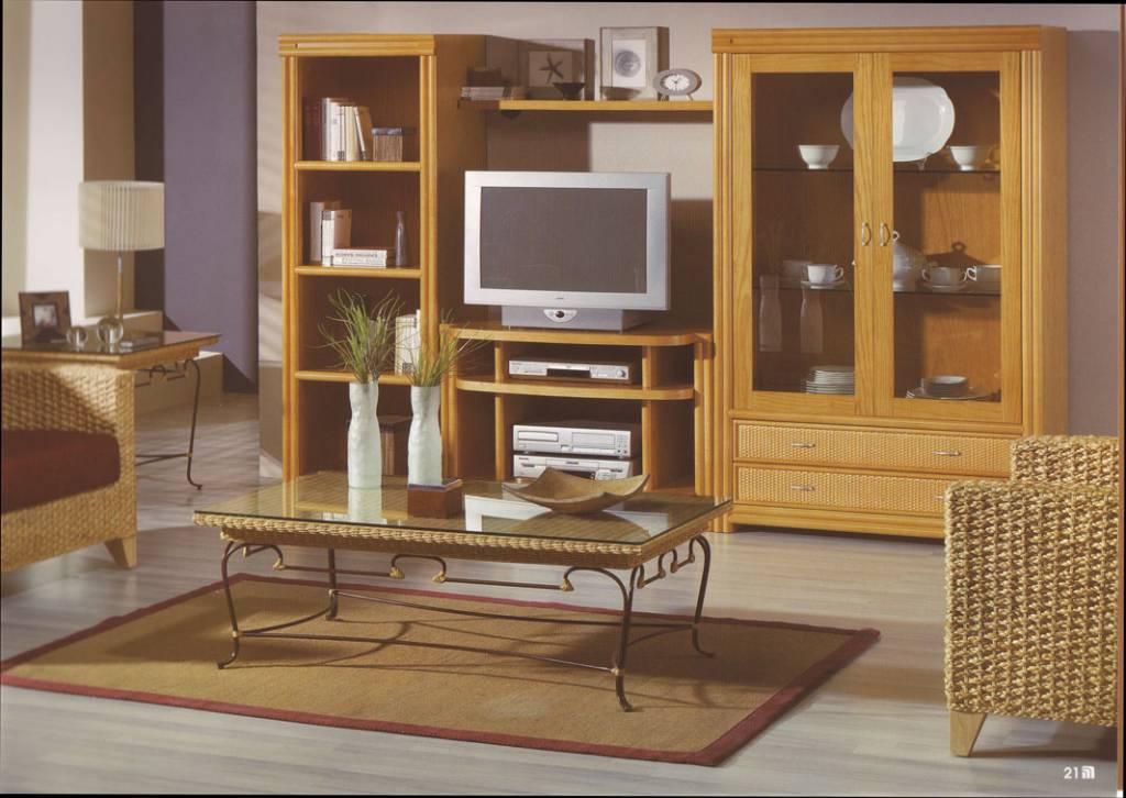 Посмотреть Мебель Для Гостиной Москва